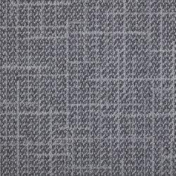 DSGN Tweed 932 | Carpet tiles | modulyss