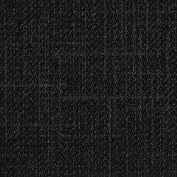 DSGN Tweed 995   Carpet tiles   modulyss
