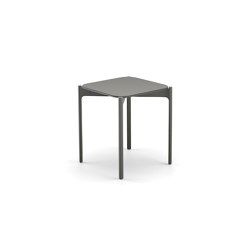 IZON side table | Side tables | DEDON