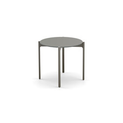 IZON side table | Side tables | DEDON