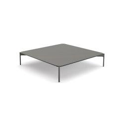 IZON Coffee table | Coffee tables | DEDON