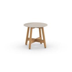 MBRACE side table | Side tables | DEDON