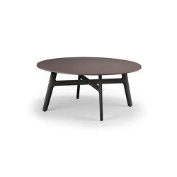 SEAX Coffee table | Tavolini bassi | DEDON