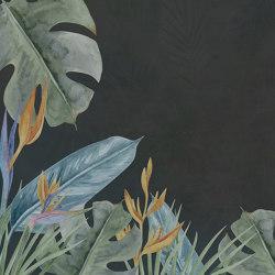 Aida | Wall coverings / wallpapers | WallyArt