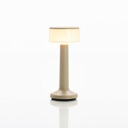 Moments   Cylinder Opal   Sand   Table lights   Imagilights