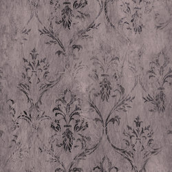 EVANESCENCE TS   Wall coverings / wallpapers   Wall&decò
