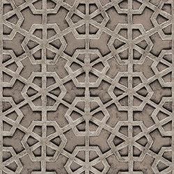 EXA TS | Wall coverings / wallpapers | Wall&decò