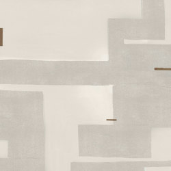 AFFICHE | Wall coverings / wallpapers | Wall&decò