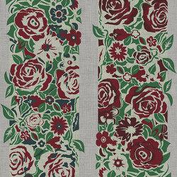 ALBINA | Wall coverings / wallpapers | Wall&decò