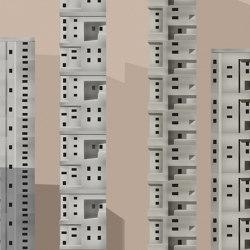 TERRACOTTA | Wall coverings / wallpapers | Wall&decò