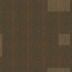 TAMESHIGIRI   Wall coverings / wallpapers   Wall&decò