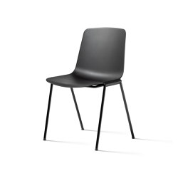 puc multi-purpose chair   Chairs   Wiesner-Hager