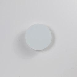 Eclipse | Wall lights | EGOLUCE