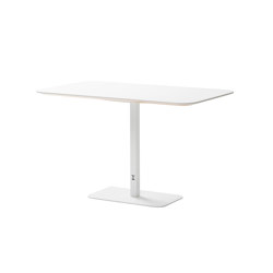 MyFlow Side Table   Coffee tables   Isku