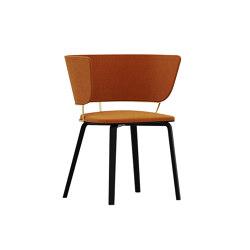 MyFlow Chair   Chairs   Isku