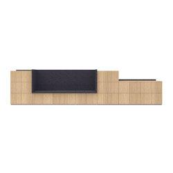 Ark | Sideboards | Isku