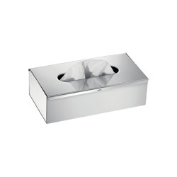 toilet roll holder | Portable kleenex dispenser | Paper towel dispensers | SANCO