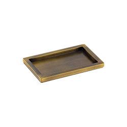 sponge dishes   Soap dish   Bath shelves   SANCO