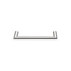 grab bars | Grab-Bar | Grab rails | SANCO