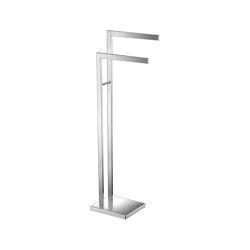 free standings | Standing | Towel rails | SANCO