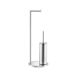 free standings | Standing | Toilet brush holders | SANCO