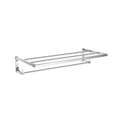 towel racks | Towel rack | Towel rails | SANCO