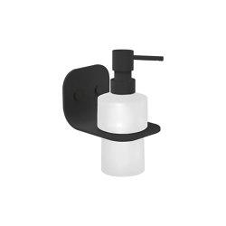 avaton | Dispenser | Soap dispensers | SANCO