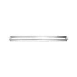 valanio | Single towel rail | Towel rails | SANCO