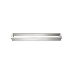 valanio | Towel ring | Towel rails | SANCO
