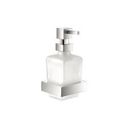 valanio | Dispenser | Soap dispensers | SANCO