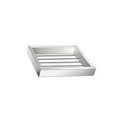 valanio | Soap dish | Soap holders / dishes | SANCO