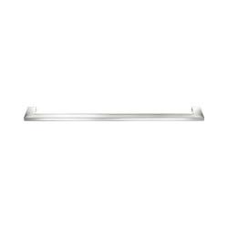minimal | Single towel rail | Towel rails | SANCO
