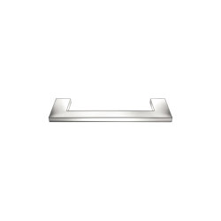 minimal | Towel ring | Towel rails | SANCO