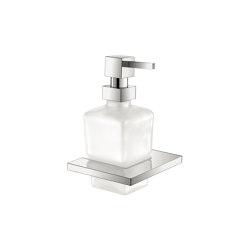 minimal | Dispenser | Soap dispensers | SANCO