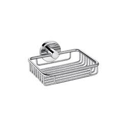 ergon project | Soap dish | Soap holders / dishes | SANCO