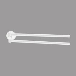 ergon project | Towel rail | Towel rails | SANCO