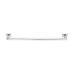 enigma | Single towel rail | Towel rails | SANCO