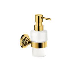 elina | Dispenser | Soap dispensers | SANCO