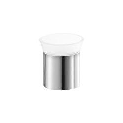 glass holder - soap dishes - soap dispensers | Portable glass holder | Toothbrush holders | SANCO