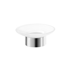 glass holder - soap dishes - soap dispensers | Portable soap dish | Soap holders / dishes | SANCO
