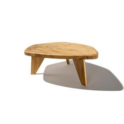 ur coffee table   Coffee tables   TEAM 7