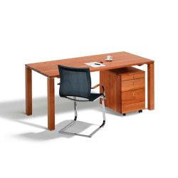 cubus desk | Desks | TEAM 7