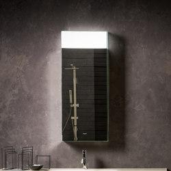 Cubo AL574 | Bath mirrors | Artelinea