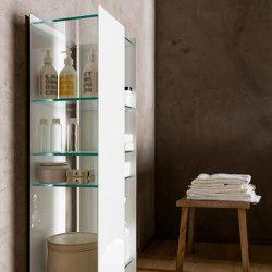 Colonne Dama AL576   Freestanding cabinets   Artelinea