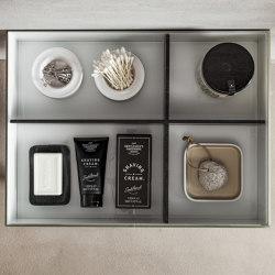 Dama AL569 accessories2 | Bath side boards | Artelinea