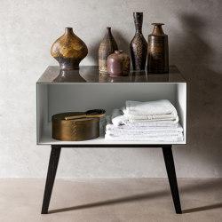 Dama AL569 accessories3 | Bath side boards | Artelinea