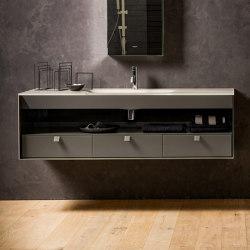 Dama AL574 | Armarios lavabo | Artelinea