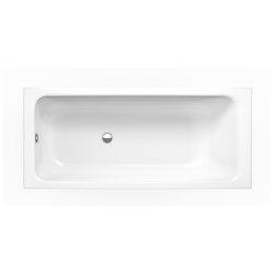 ONA | Bathtubs | Schmidlin