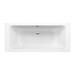 AMENA | Bathtubs | Schmidlin
