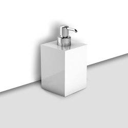 MAGNO soap dispenser | Soap dispensers | Schmidlin